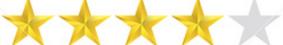 セフレアプリ評価4
